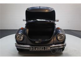 Picture of 1974 Volkswagen Beetle - QC3W