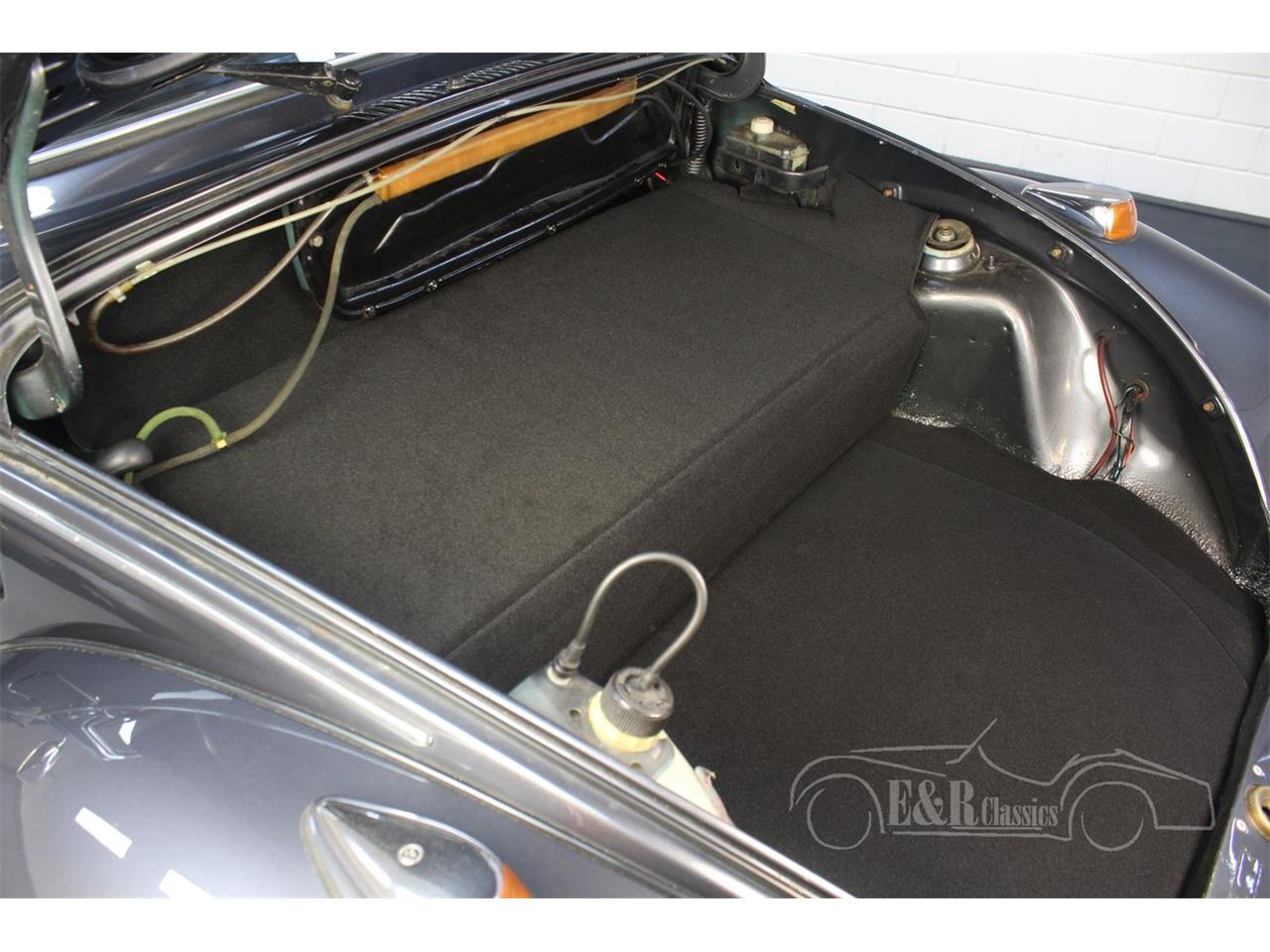 Large Picture of '74 Volkswagen Beetle Offered by E & R Classics - QC3W