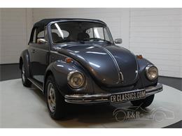 Picture of 1974 Beetle located in Waalwijk Noord-Brabant - $27,950.00 - QC3W