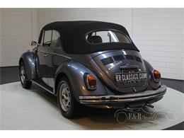 Picture of 1974 Volkswagen Beetle Offered by E & R Classics - QC3W