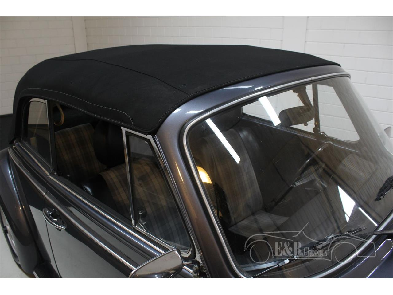 Large Picture of 1974 Beetle - QC3W