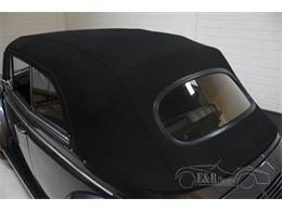 Picture of '74 Volkswagen Beetle located in Waalwijk Noord-Brabant Offered by E & R Classics - QC3W