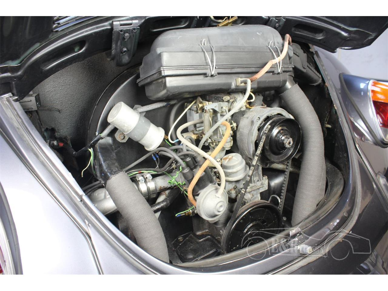 Large Picture of '74 Volkswagen Beetle - $27,950.00 - QC3W
