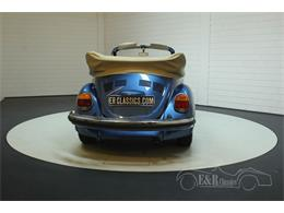 Picture of '78 Beetle - QC42