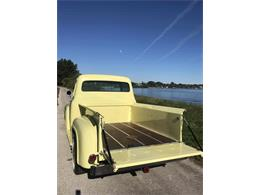 Picture of Classic 1956 Ford F100 - $35,000.00 - QC46