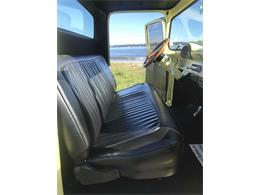 Picture of Classic 1956 F100 - $35,000.00 Offered by a Private Seller - QC46
