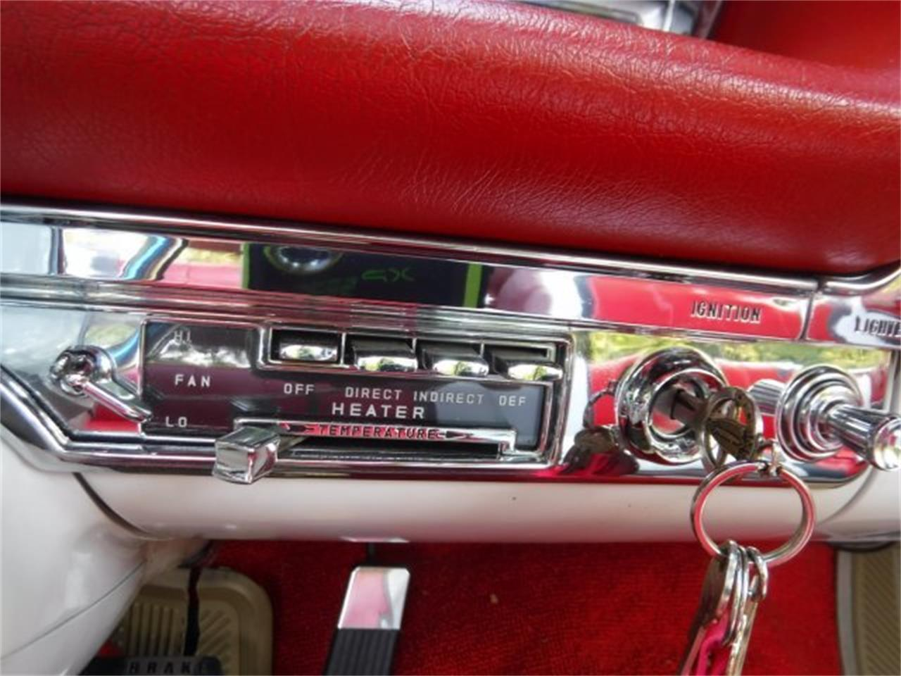Large Picture of 1959 Oldsmobile 98 - $79,500.00 Offered by Ultra Automotive - QC4H