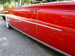 Picture of Classic 1959 Oldsmobile 98 - $79,500.00 - QC4H