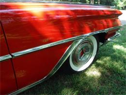 Picture of 1959 Oldsmobile 98 - $79,500.00 - QC4H