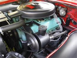 Picture of Classic '59 Oldsmobile 98 - $79,500.00 Offered by Ultra Automotive - QC4H
