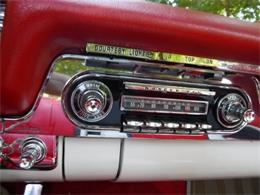 Picture of '59 Oldsmobile 98 - $79,500.00 Offered by Ultra Automotive - QC4H