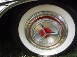 Picture of Classic 1959 Oldsmobile 98 - $79,500.00 Offered by Ultra Automotive - QC4H
