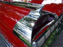 Picture of 1959 Oldsmobile 98 - QC4H