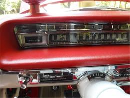 Picture of Classic '59 Oldsmobile 98 Offered by Ultra Automotive - QC4H