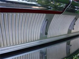 Picture of Classic '59 Oldsmobile 98 located in Ohio - $79,500.00 Offered by Ultra Automotive - QC4H