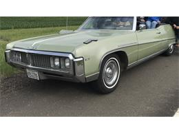 Picture of '69 Electra 225 - $15,000.00 - QC4J