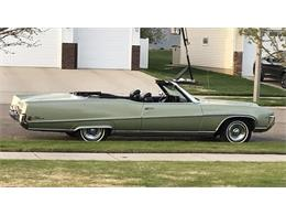 Picture of '69 Buick Electra 225 located in Bismarck North Dakota - $15,000.00 Offered by a Private Seller - QC4J