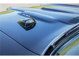 Picture of Classic 1969 Pontiac GTO located in California - $189,900.00 Offered by Radwan Classic Cars - QC4S