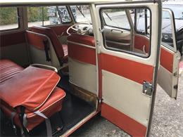 Picture of '64 Bus - QC5L