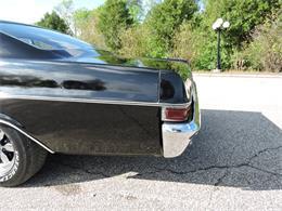 Picture of '66 Impala - Q61E