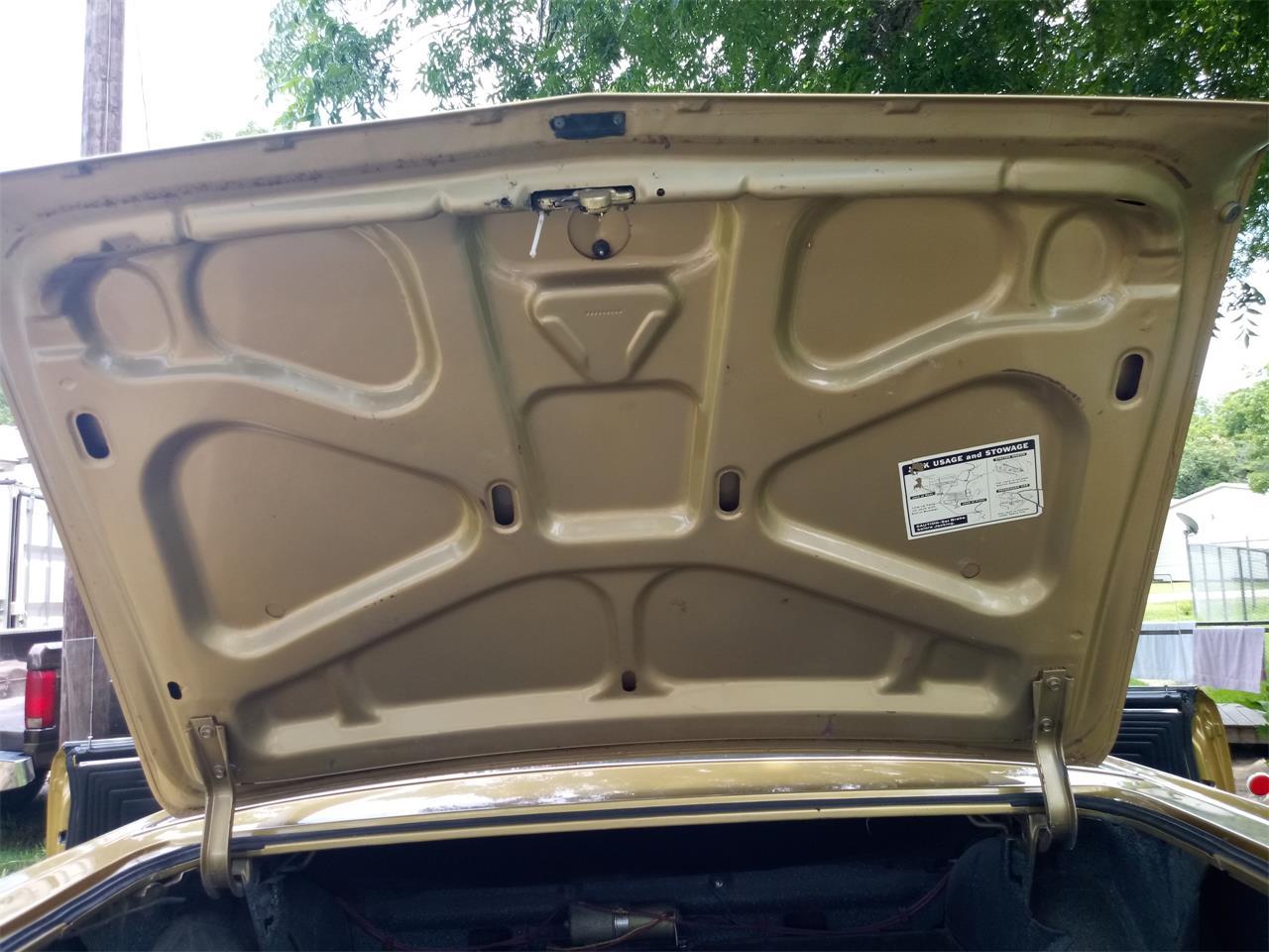 Large Picture of '65 GTO located in Alvarado Texas - $49,900.00 - QC61