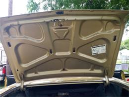 Picture of Classic 1965 GTO Offered by a Private Seller - QC61