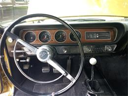 Picture of '65 Pontiac GTO located in Texas - $49,900.00 Offered by a Private Seller - QC61