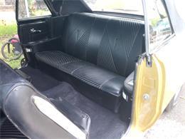 Picture of Classic 1965 Pontiac GTO - $49,900.00 - QC61