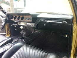 Picture of 1965 GTO - $49,900.00 - QC61
