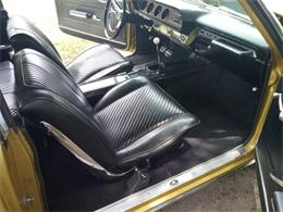 Picture of Classic 1965 GTO located in Texas - $49,900.00 - QC61