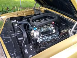 Picture of Classic 1965 Pontiac GTO Offered by a Private Seller - QC61