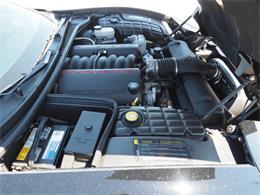 Picture of '02 Corvette - Q61F