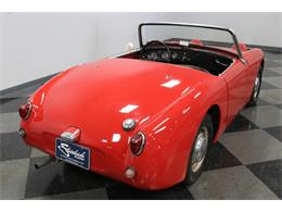Picture of '58 Sprite - QC6A