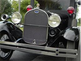 Picture of '30 Model A - QC6G