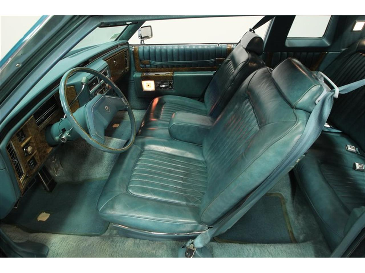 Large Picture of '79 Coupe - QC6O