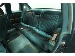 Picture of '79 Coupe - QC6O