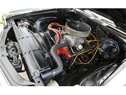 Picture of '70 Chevelle - QC71