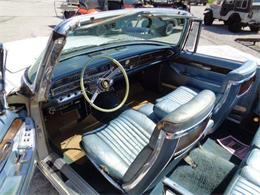 Picture of '66 Chrysler Imperial Crown located in Staunton Illinois - $12,850.00 - QC77