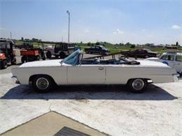 Picture of Classic 1966 Imperial Crown - QC77
