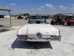 Picture of '66 Imperial Crown Offered by Country Classic Cars - QC77