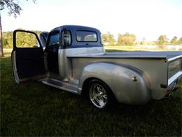 Picture of Classic '52 Chevrolet 3100 located in Hiram Georgia Offered by Select Classic Cars - QC7A