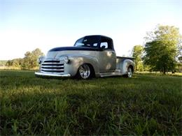 Picture of Classic 1952 Chevrolet 3100 Offered by Select Classic Cars - QC7A