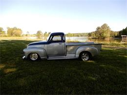 Picture of 1952 Chevrolet 3100 located in Georgia - QC7A