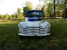 Picture of Classic '52 3100 Offered by Select Classic Cars - QC7A