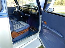 Picture of '52 3100 located in Hiram Georgia - $39,500.00 Offered by Select Classic Cars - QC7A