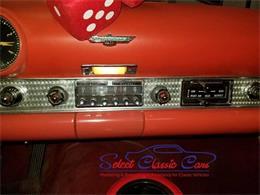 Picture of '56 Thunderbird - QC7B