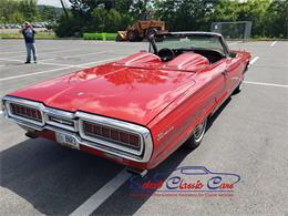 Picture of '65 Thunderbird - QC7D