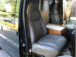 Picture of '08 Express - QC7H