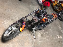 Picture of '96 Custom Motorcycle located in California Offered by Sports Car LA - Q5FD