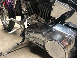 Picture of '96 Custom Motorcycle located in California Auction Vehicle Offered by Sports Car LA - Q5FD